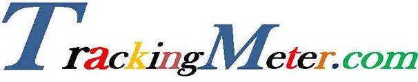 Tracking Meter logo